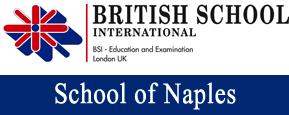 Corsi di Lingua Inglese, British School of Naples - Corsi di Lingua Inglese - Arzano, Napoli, Giugliano